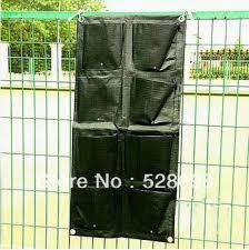cheap garden wall baskets find garden wall baskets deals on line
