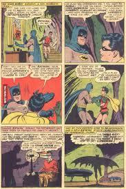 Robin Meme - origin of the batman slapping robin meme from world s finest