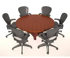 National Conference Table 103 Best Industrial Newsroom Tables And Lighting Images On