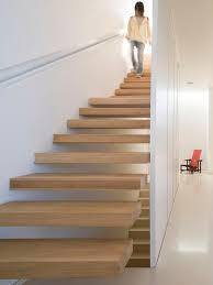 Banister Handrail Designs Decorative Stair Handrail Translatorbox Stair