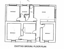 Dutch Colonial Floor Plans Small New Old House Plans