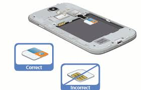 how to insert sim card on samsung galaxy s4 prime inspiration