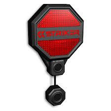 craftsman garage door opener iphone shop garage door opener parts u0026 accessories at lowes com