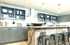 50s kitchen ideas 50s kitchen ideas 100 images 1950s kitchen free home decor