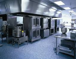 Commercial Flooring Systems Food Beverage Flooring Commercial Flooring Toronto