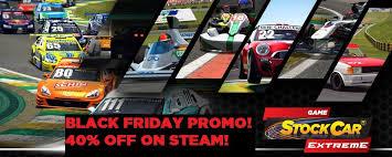 best games on steam black friday deals bsimracing