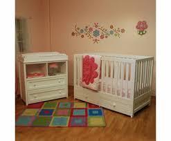 afg athena baby furniture simply baby furniture