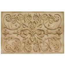 kitchen medallion backsplash decorative tiles for kitchen backsplash kitchen backsplash