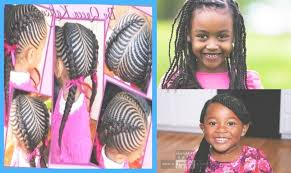 hairstyles for black 40 year olds unusual cute hairstyles for 8 year olds hair fashion