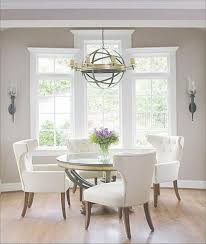 dining room lighting trends dining room lighting trends deannetsmith