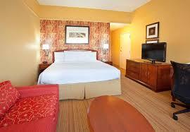 Cielo Vista Mall Map El Paso Airport Hotels El Paso Tx Airport Hotels