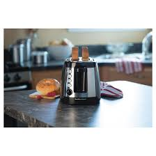 Kitchenaid Orange Toaster Hamilton Beach Keep Warm 2 Slice Toaster Silver 22811 Target