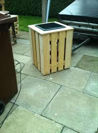111 best planter box plans images on pinterest planter boxes