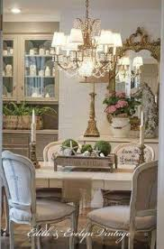 home interior products country dining room fullbloomcottage home décor