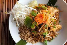 Seeking Pad Thai Recipe Transform Cheap Ramen Noodles Into A Legit Pad Thai Dinner