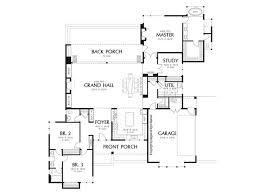 modern floor plans for homes 43 best modern floor plans images on modern floor