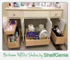 girly bathroom ideas bathroom cabinet storage ideas caruba info