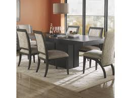 canadel dining room table one2one us