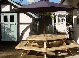 Woodworking Plans For Picnic Tables by Free Woodworking Plans How To Build A Picnic Table