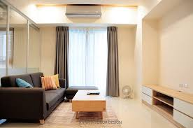 chambre journ馥 interior design photos