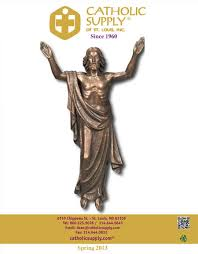 catholic catalog online catalog