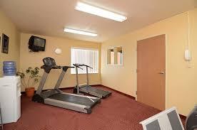 Comfort Inn And Suites Abilene Tx Abilene Hotel Coupons For Abilene Texas Freehotelcoupons Com