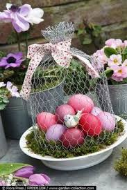 Homesense Easter Decorations by Weekly Wows 1 Easter Decorating And Spring