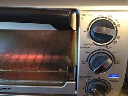 Toaster Oven Recipes Chicken How To Cook Simple U0026 Tasty Chicken Drumsticks Recipe Snapguide