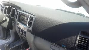 lexus rx400h dash lexus rx dash mat on ebay clublexus lexus forum discussion