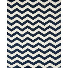 Cheap Chevron Area Rugs by Smartgirlstyle How To Paint A Rug Chevron Yellow Chevron Rug 58
