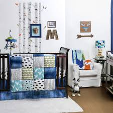 Baby Crib Bedding Sets For Boys Cheap Magnificent Bedding Set For Crib Classic Winnie The Pooh Sets
