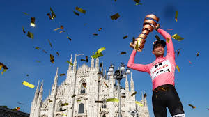 2017 Giro D U0027italia Live by Giro D U0027italia 2018 Live News Photos And Video Cycling Eurosport