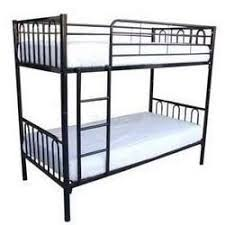 Folding Cot Bed Folding Cot Bed In Bengaluru Karnataka Folding Cot Fold Up