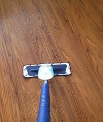 Can You Use Bona Hardwood Floor Polish On Laminate Bona Mop Review U0026 Keep It Clean Sweepstakes