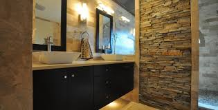 Nice Bathroom Consider Nice Bathroom Design That Will Provide Convenience In Use