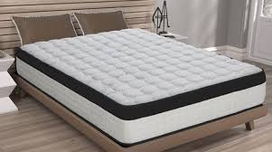 materasso in memory opinioni opinioni coupon groupon it materasso memory foam a carbone attivo