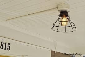 wall lights without wiring wall light phenomenal wall lights without wiring image ideas light