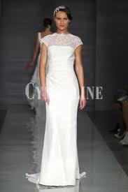 izidress robe de mari e 52 best robe de mariée images on dreams graduation
