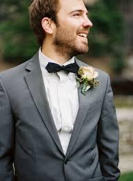 wedding groom groomsmen gifts interactive checklist the groom s list