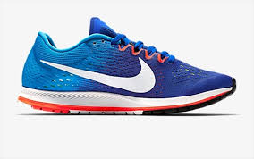 Nike Racing gaba sports rakuten global market nike nike running shoes racing