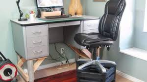 Drafting Chair For Standing Desk Sit Tall With These Comfortable Ergonomic Drafting Chairs Human