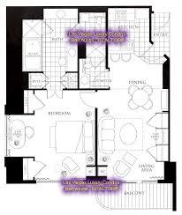 Mgm Grand Floor Plan Las Vegas Mgm Grand Signature 2 Bedroom Suite Memsaheb Net