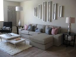 white shaggy rugs ikea u2014 tedx decors the famous of shaggy rugs