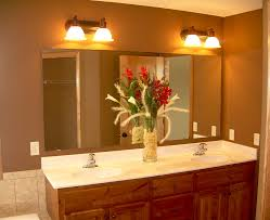 bathroom cool chandelier bathroom bathroom fitters walk in