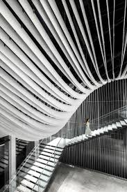451 best projects dramatic staircases images on pinterest