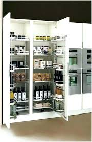 placard cuisine moderne placard de rangement cuisine rangement placard cuisine actagare