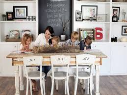 100 joanna and chip gaines house joanna u0027s design tips