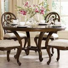 dinning dining room furniture atlanta dining room table and chairs
