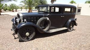 1930 peerless master eight for sale 1995560 hemmings motor news