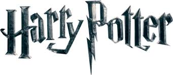 Harry Potter Harry Potter Series